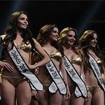 Presentación concursantes nuestra belleza México 2017 (4)