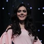 Presentación concursantes nuestra belleza México 2017 (5)