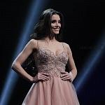 Presentación concursantes nuestra belleza México 2017 (9)