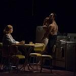 estreno de la obra Un tranvía llamado deseo en el Teatro Helénico (11)