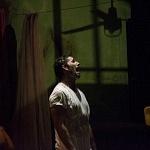 estreno de la obra Un tranvía llamado deseo en el Teatro Helénico (4)