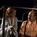estreno de la obra Un tranvía llamado deseo en el Teatro Helénico (7)