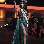 señorita México 2016