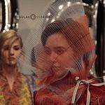 Mercedes Benz Fashion Week otoño invierno 2017 Colección Jorge Ayala (10)