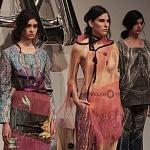 Mercedes Benz Fashion Week otoño invierno 2017 Colección Jorge Ayala (4)
