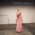 Mercedes Benz Fashion Week otoño invierno 2017 Colección Raquel Orozco (11)