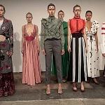 Mercedes Benz Fashion Week otoño invierno 2017 Colección Raquel Orozco (12)