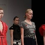 Mercedes Benz Fashion Week otoño invierno 2017 Colección Raquel Orozco (9)