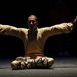 Directo desde China la leyenda Shaolin Warriors se prenta en el teatro uno (10)