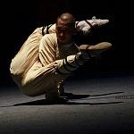 Directo desde China la leyenda Shaolin Warriors se prenta en el teatro uno (12)