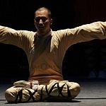 Directo desde China la leyenda Shaolin Warriors se prenta en el teatro uno (14)