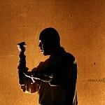 Directo desde China la leyenda Shaolin Warriors se prenta en el teatro uno (15)