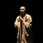 Directo desde China la leyenda Shaolin Warriors se prenta en el teatro uno