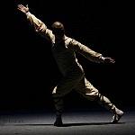 Directo desde China la leyenda Shaolin Warriors se prenta en el teatro uno (7)