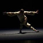 Directo desde China la leyenda Shaolin Warriors se prenta en el teatro uno (8)