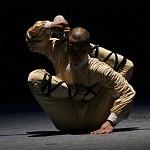 Directo desde China la leyenda Shaolin Warriors se prenta en el teatro uno (9)