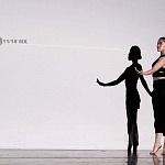 Enra compañía japonesa que unifica los movimientos corporales con animación digital se presento en el Teatro Esperanza Iris de la Ciudad de México (8)