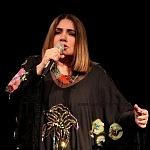 Tania Libertad (En Concierto) en el Teatro de la Ciudad (1)