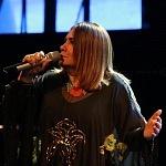 Tania Libertad (En Concierto) en el Teatro de la Ciudad (10