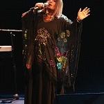 Tania Libertad (En Concierto) en el Teatro de la Ciudad (11