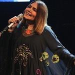 Tania Libertad (En Concierto) en el Teatro de la Ciudad (13