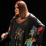 Tania Libertad (En Concierto) en el Teatro de la Ciudad (3