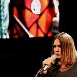 Tania Libertad (En Concierto) en el Teatro de la Ciudad (4