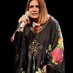Tania Libertad (En Concierto) en el Teatro de la Ciudad (5