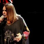 Tania Libertad (En Concierto) en el Teatro de la Ciudad (6