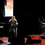 Tania Libertad (En Concierto) en el Teatro de la Ciudad (7