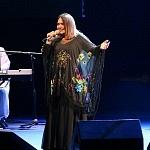 Tania Libertad (En Concierto) en el Teatro de la Ciudad (8