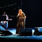 Tania Libertad (En Concierto) en el Teatro de la Ciudad (9