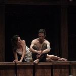 Teatro Helénico presenta la adaptación de Mauricio García Lozano y Paola Arrioja del clásico Romeo y Julieta (17)