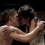 Teatro Helénico presenta la adaptación de Mauricio García Lozano y Paola Arrioja del clásico Romeo y Julieta (19)