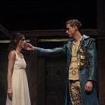 Teatro Helénico presenta la adaptación de Mauricio García Lozano y Paola Arrioja del clásico Romeo y Julieta (20)