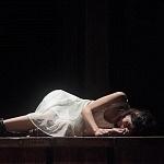 Teatro Helénico presenta la adaptación de Mauricio García Lozano y Paola Arrioja del clásico Romeo y Julieta (21)