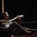 Teatro Helénico presenta la adaptación de Mauricio García Lozano y Paola Arrioja del clásico Romeo y Julieta (22)