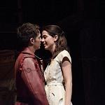 Teatro Helénico presenta la adaptación de Mauricio García Lozano y Paola Arrioja del clásico Romeo y Julieta (4)