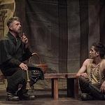 Teatro Helénico presenta la adaptación de Mauricio García Lozano y Paola Arrioja del clásico Romeo y Julieta (6)