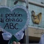 Guardería ABC, 8 años después