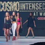 COSMO FASHION NIGHT PASARELA (1)