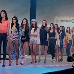 COSMO FASHION NIGHT PASARELA (11)