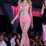 COSMO FASHION NIGHT PASARELA (17)