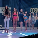 COSMO FASHION NIGHT PASARELA (2)