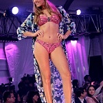COSMO FASHION NIGHT PASARELA (23)