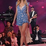 COSMO FASHION NIGHT PASARELA (3)