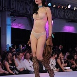 COSMO FASHION NIGHT PASARELA (36)