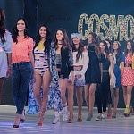 COSMO FASHION NIGHT PASARELA (6)