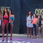 COSMO FASHION NIGHT PASARELA (7)