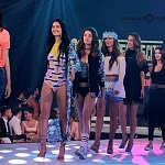 COSMO FASHION NIGHT PASARELA (9)